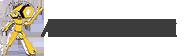 autodobek logo